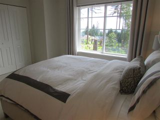 "Photo 14: 18 3470 HIGHLAND Drive in Coquitlam: Burke Mountain Townhouse for sale in ""BRIDLEWOOD"" : MLS®# R2181948"