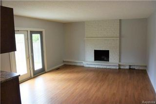 Photo 6: 38 Forest Lake Drive in Winnipeg: Waverley Heights Residential for sale (1L)  : MLS®# 1717364