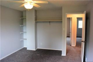 Photo 18: 38 Forest Lake Drive in Winnipeg: Waverley Heights Residential for sale (1L)  : MLS®# 1717364