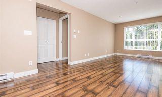 Photo 12: 207 15265 17a Avenue: White Rock Condo for sale (South Surrey White Rock)  : MLS®# R2178367