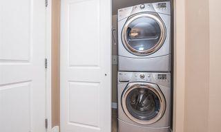 Photo 13: 207 15265 17a Avenue: White Rock Condo for sale (South Surrey White Rock)  : MLS®# R2178367