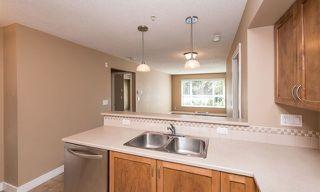 Photo 6: 207 15265 17a Avenue: White Rock Condo for sale (South Surrey White Rock)  : MLS®# R2178367