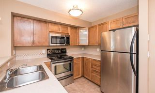 Photo 3: 207 15265 17a Avenue: White Rock Condo for sale (South Surrey White Rock)  : MLS®# R2178367