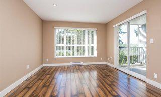 Photo 9: 207 15265 17a Avenue: White Rock Condo for sale (South Surrey White Rock)  : MLS®# R2178367