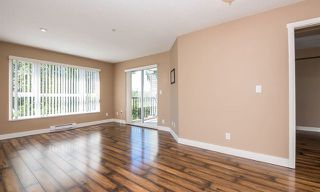 Photo 8: 207 15265 17a Avenue: White Rock Condo for sale (South Surrey White Rock)  : MLS®# R2178367