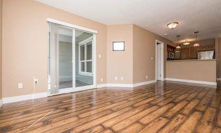 Photo 10: 207 15265 17a Avenue: White Rock Condo for sale (South Surrey White Rock)  : MLS®# R2178367