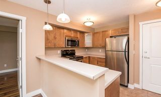 Photo 5: 207 15265 17a Avenue: White Rock Condo for sale (South Surrey White Rock)  : MLS®# R2178367