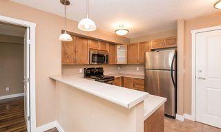 Photo 5: 207 15265 17a Avenue: White Rock Condo for sale (South Surrey White Rock)  : MLS®# R2178367