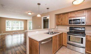 Photo 4: 207 15265 17a Avenue: White Rock Condo for sale (South Surrey White Rock)  : MLS®# R2178367