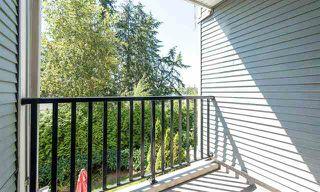 Photo 15: 207 15265 17a Avenue: White Rock Condo for sale (South Surrey White Rock)  : MLS®# R2178367