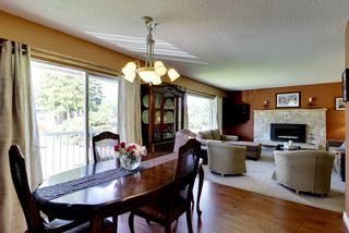 Photo 5: 1568 CHADWICK AVENUE in Port Coquitlam: Glenwood PQ House for sale : MLS®# R2182375