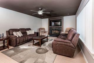 Photo 2: 11754 STEEVES STREET in Maple Ridge: Southwest Maple Ridge House for sale : MLS®# R2178109