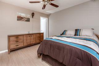 Photo 10: 11754 STEEVES STREET in Maple Ridge: Southwest Maple Ridge House for sale : MLS®# R2178109