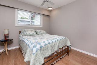 Photo 14: 11754 STEEVES STREET in Maple Ridge: Southwest Maple Ridge House for sale : MLS®# R2178109