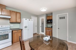 Photo 5: 11754 STEEVES STREET in Maple Ridge: Southwest Maple Ridge House for sale : MLS®# R2178109