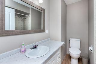 Photo 8: 11754 STEEVES STREET in Maple Ridge: Southwest Maple Ridge House for sale : MLS®# R2178109