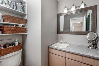 Photo 11: 11754 STEEVES STREET in Maple Ridge: Southwest Maple Ridge House for sale : MLS®# R2178109
