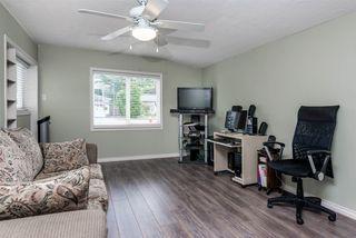 Photo 9: 11754 STEEVES STREET in Maple Ridge: Southwest Maple Ridge House for sale : MLS®# R2178109