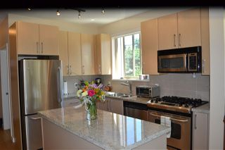Photo 13: 235 5160 DAVIS BAY Road in Sechelt: Sechelt District Condo for sale (Sunshine Coast)  : MLS®# R2190164