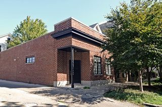 Main Photo: 1028 WOLFRAM Street Unit 1F in CHICAGO: CHI - Lake View Rentals for rent ()  : MLS®# 09699418