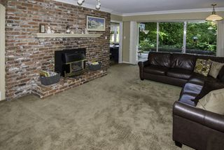 Photo 7: 7171 LANGTON Road in Richmond: Granville House for sale : MLS®# R2191045