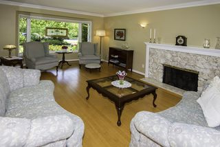 Photo 2: 7171 LANGTON Road in Richmond: Granville House for sale : MLS®# R2191045