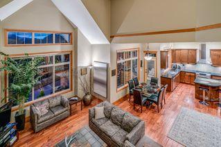 Photo 30: 22868 137 Avenue, Maple Ridge in Maple Ridge: Silver Valley House for sale : MLS®# R2192745