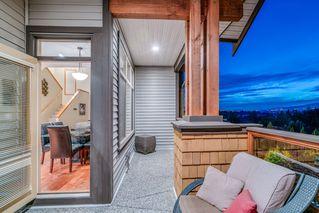 Photo 33: 22868 137 Avenue, Maple Ridge in Maple Ridge: Silver Valley House for sale : MLS®# R2192745