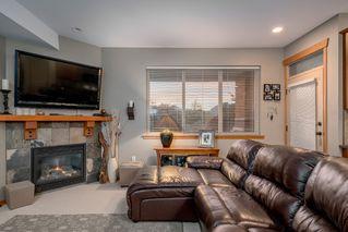 Photo 38: 22868 137 Avenue, Maple Ridge in Maple Ridge: Silver Valley House for sale : MLS®# R2192745