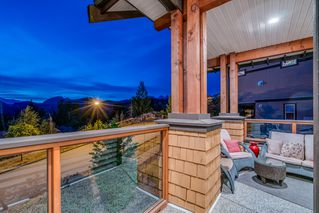 Photo 14: 22868 137 Avenue, Maple Ridge in Maple Ridge: Silver Valley House for sale : MLS®# R2192745