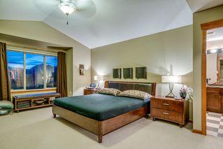 Photo 8: 22868 137 Avenue, Maple Ridge in Maple Ridge: Silver Valley House for sale : MLS®# R2192745