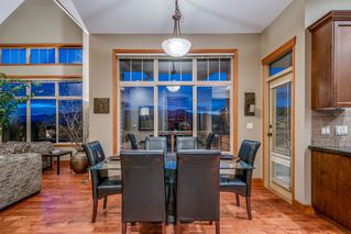 Photo 4: 22868 137 Avenue, Maple Ridge in Maple Ridge: Silver Valley House for sale : MLS®# R2192745