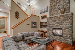 Photo 21: 22868 137 Avenue, Maple Ridge in Maple Ridge: Silver Valley House for sale : MLS®# R2192745