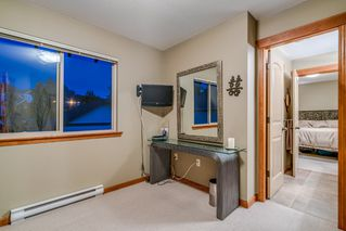 Photo 25: 22868 137 Avenue, Maple Ridge in Maple Ridge: Silver Valley House for sale : MLS®# R2192745
