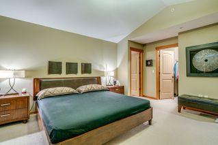 Photo 26: 22868 137 Avenue, Maple Ridge in Maple Ridge: Silver Valley House for sale : MLS®# R2192745