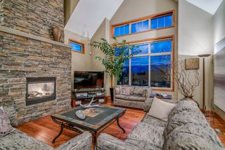 Photo 18: 22868 137 Avenue, Maple Ridge in Maple Ridge: Silver Valley House for sale : MLS®# R2192745