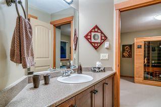 Photo 7: 22868 137 Avenue, Maple Ridge in Maple Ridge: Silver Valley House for sale : MLS®# R2192745
