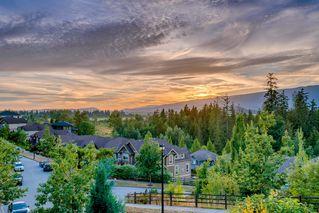 Photo 15: 22868 137 Avenue, Maple Ridge in Maple Ridge: Silver Valley House for sale : MLS®# R2192745