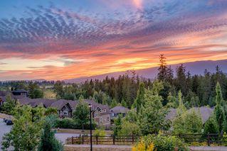 Photo 2: 22868 137 Avenue, Maple Ridge in Maple Ridge: Silver Valley House for sale : MLS®# R2192745
