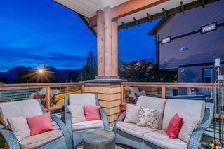 Photo 13: 22868 137 Avenue, Maple Ridge in Maple Ridge: Silver Valley House for sale : MLS®# R2192745