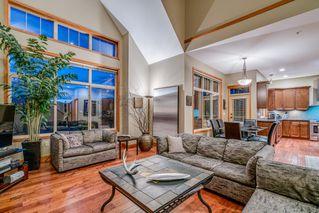 Photo 20: 22868 137 Avenue, Maple Ridge in Maple Ridge: Silver Valley House for sale : MLS®# R2192745