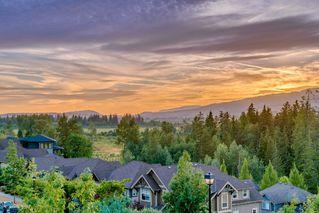 Photo 16: 22868 137 Avenue, Maple Ridge in Maple Ridge: Silver Valley House for sale : MLS®# R2192745