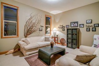 Photo 12: 22868 137 Avenue, Maple Ridge in Maple Ridge: Silver Valley House for sale : MLS®# R2192745