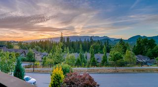 Photo 17: 22868 137 Avenue, Maple Ridge in Maple Ridge: Silver Valley House for sale : MLS®# R2192745