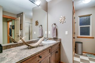 Photo 10: 22868 137 Avenue, Maple Ridge in Maple Ridge: Silver Valley House for sale : MLS®# R2192745