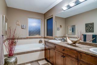 Photo 27: 22868 137 Avenue, Maple Ridge in Maple Ridge: Silver Valley House for sale : MLS®# R2192745