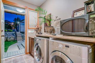 Photo 32: 22868 137 Avenue, Maple Ridge in Maple Ridge: Silver Valley House for sale : MLS®# R2192745