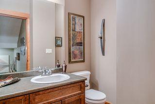 Photo 31: 22868 137 Avenue, Maple Ridge in Maple Ridge: Silver Valley House for sale : MLS®# R2192745