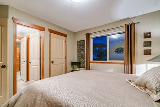 Photo 28: 22868 137 Avenue, Maple Ridge in Maple Ridge: Silver Valley House for sale : MLS®# R2192745
