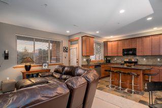 Photo 37: 22868 137 Avenue, Maple Ridge in Maple Ridge: Silver Valley House for sale : MLS®# R2192745